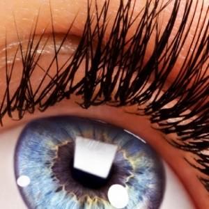 Wimpernverlängerung – alles, was Sie davon unbedingt wissen sollen