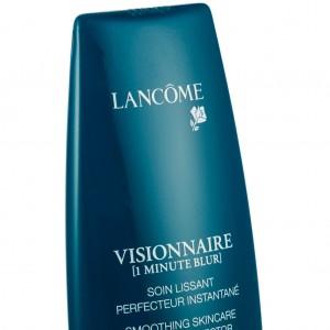 Auf der Suche nach der perfekten Make-up Base: [1 Minute Blur] von Lancome