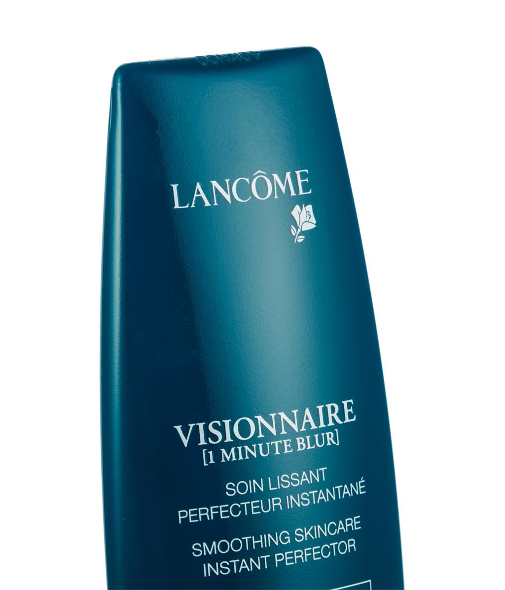 lancome-visionnaire-1-minute-blur-gesichtsserum-detail